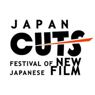 2008_Japan-Cuts