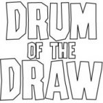 2009_Drum-Of-The-Draw