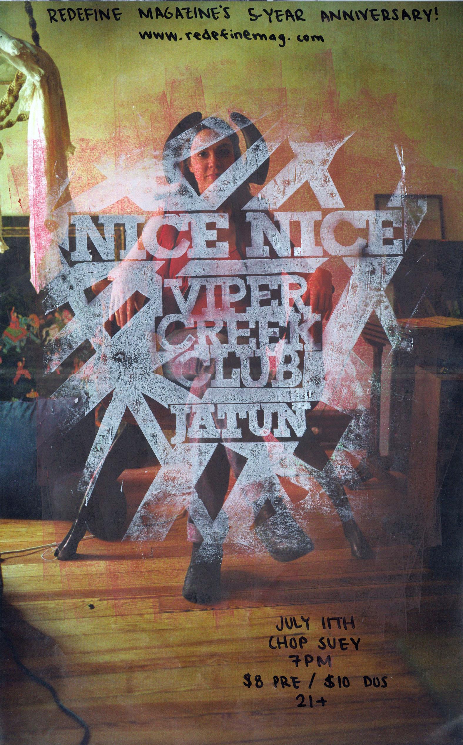 2010_Nice-Nice