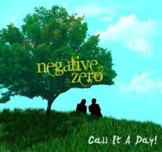 alb_Negative-Zero