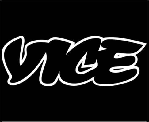 2010_Vice-Logo