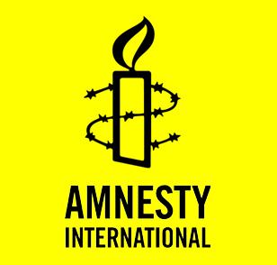 2012_Amnesty-International