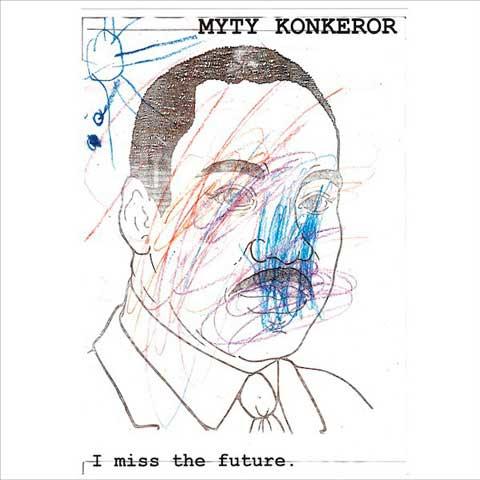 2010_cover_mytykonkeror