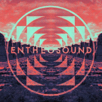2011_Entheo-Sound