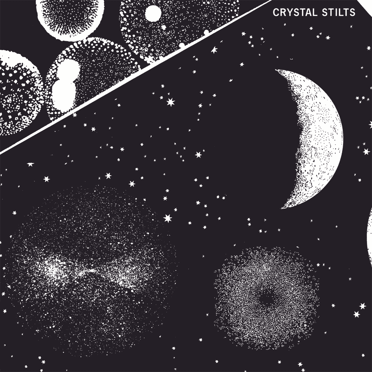 2011 Year End Respect For Album Cover Art Digital