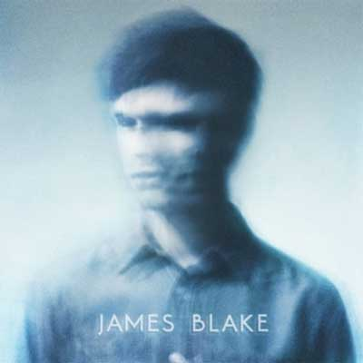 alb_James-Blake_Self-Titled