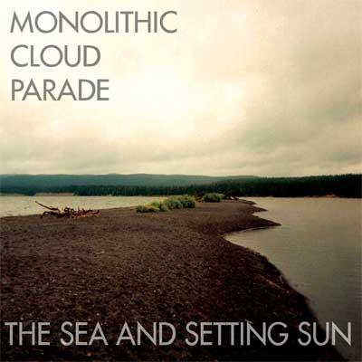alb_Monolithic-Cloud-Parade