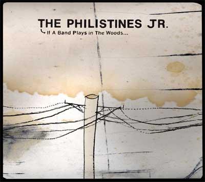 alb_The-Philistines-Jr