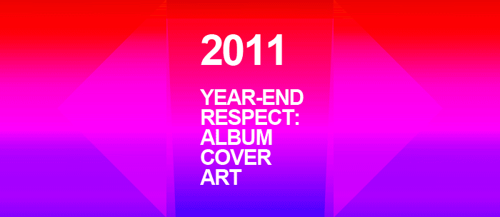 alb_Year-End-Respect-Album-Cover-Art