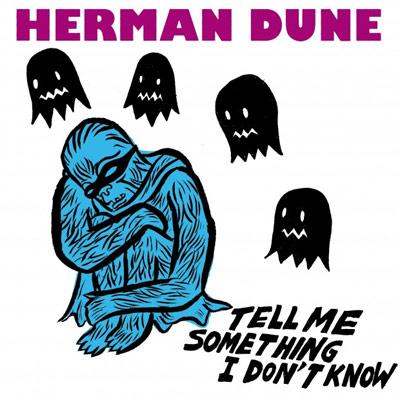 2011_Herman-Dune