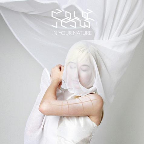 2011_Zola-Jesus