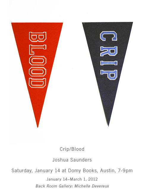 2012_Joshua-Saunders