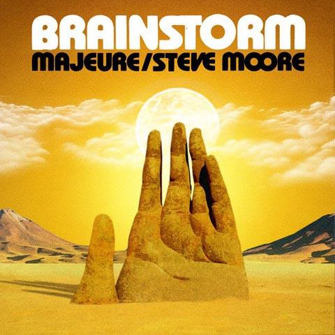2012_Majeure+Steve-Moore