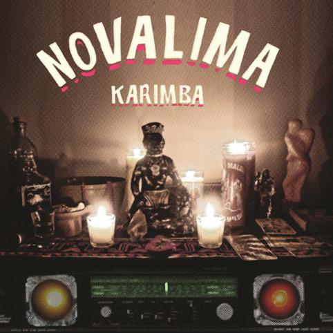 2012_Novalima