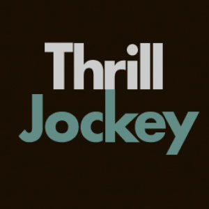 2012_Thrill-Jockey