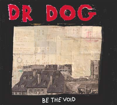2012_Dr-Dog