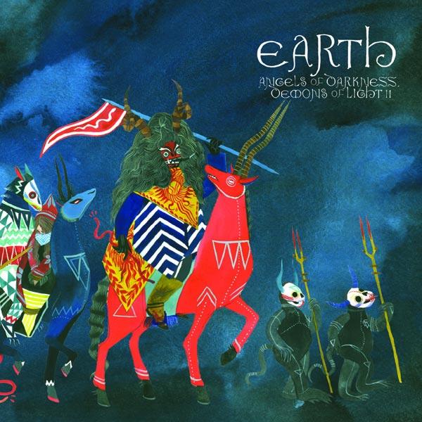2012_EARTH