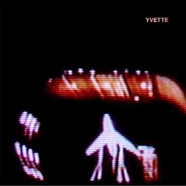 2012_YVETTE