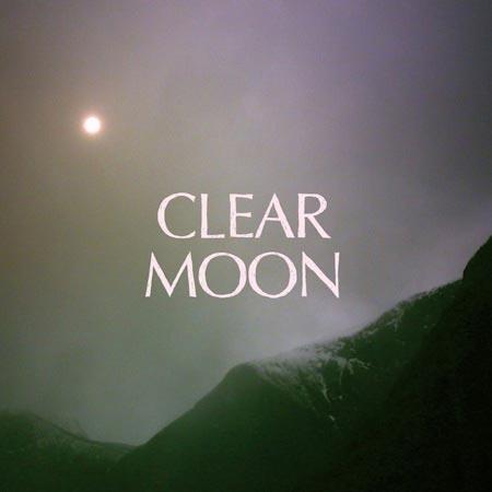 2012_Mount-Eerie
