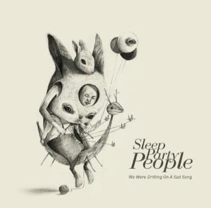 2012_Sleep-Party-People