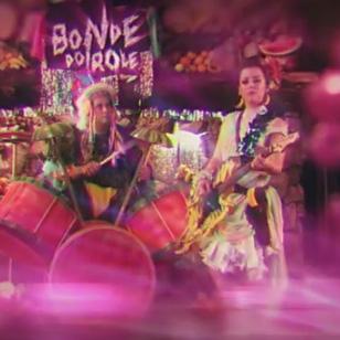 2012_Bonde-De-Role