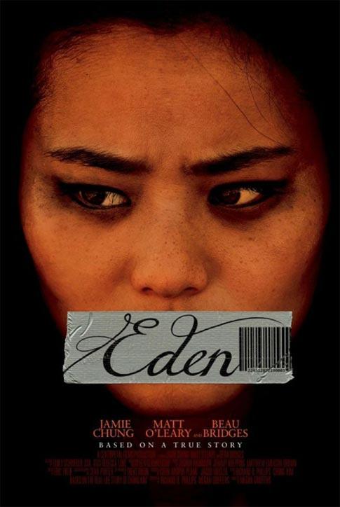 2012_Eden
