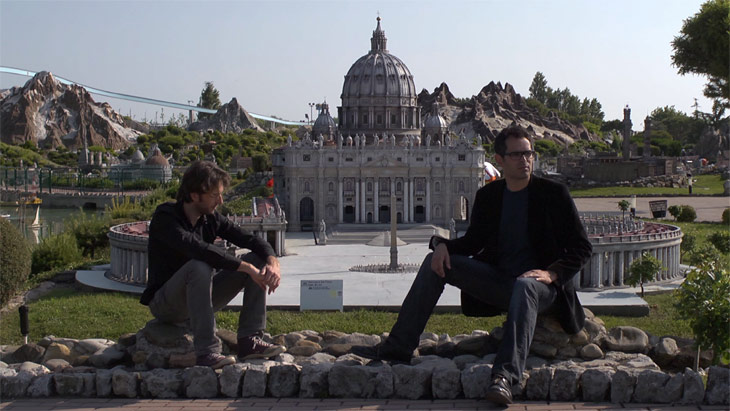 2012_Italy-Love-It