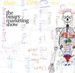 alb_Binary-Marketing-Show