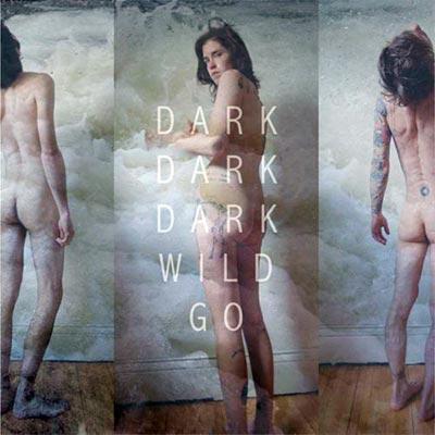 alb_Dark-Dark-Dark