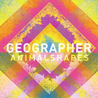 alb_Geographer