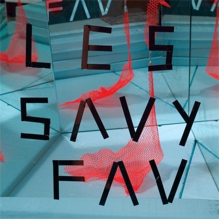 alb_Les-Savy-Fav