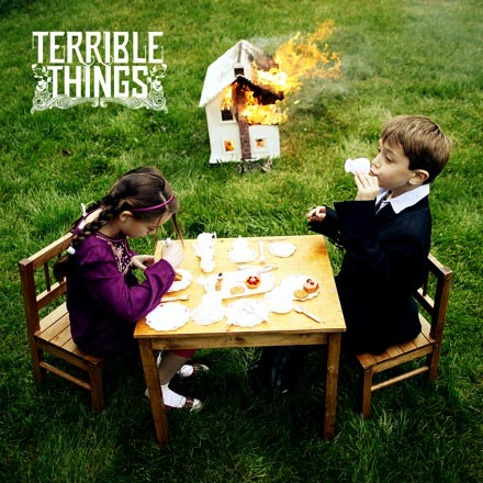 alb_Terrible-Things