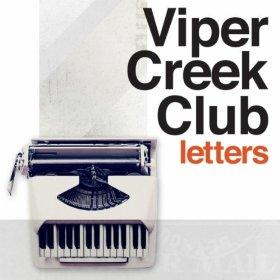 alb_Viper-Creek-Club