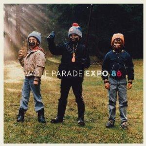 alb_Wolf-Parade