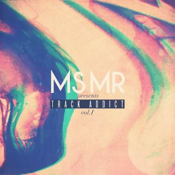 2012_MSMR-01