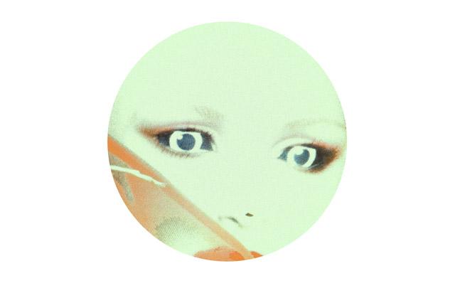 2012_When-Saints-Go-Machine