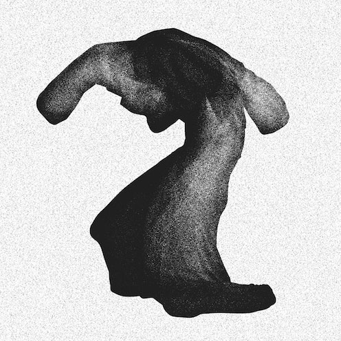 2012_Yeasayer-Cover
