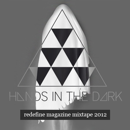 Hands In The Dark Records Mixtape Download