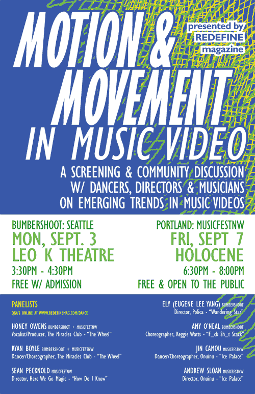 2012_Music-Movement-Poster