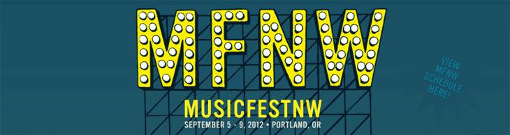 2012_MusicfestNW