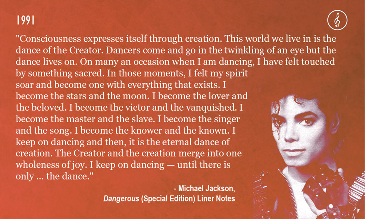 2012_REDEFINE-Mysticism-Spiritual-Ideas-Michael-Jackson