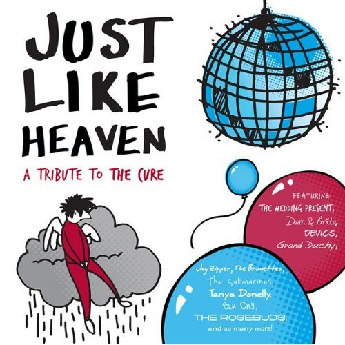 2008_Just-Like-Heaven