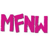 2009_MusicfestNW