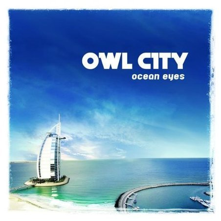 Owl+city+ocean+eyes+cover