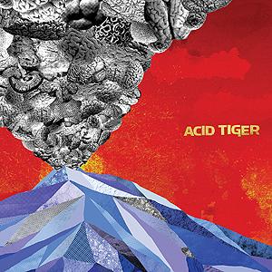 2010_Acid-Tiger