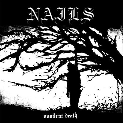 2010_Nails