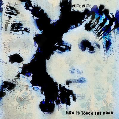 2010_Nite-Nite