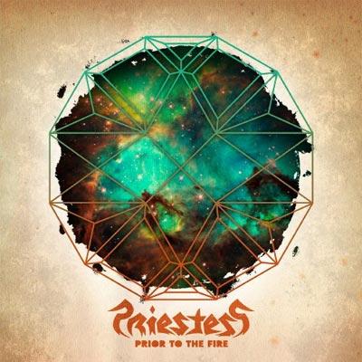 2010_Priestess
