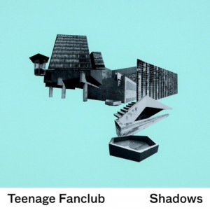 2010_Teenage-Fancub