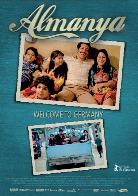 2011_Almanya-Welcome-To-Germany